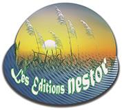 Editions Nestor